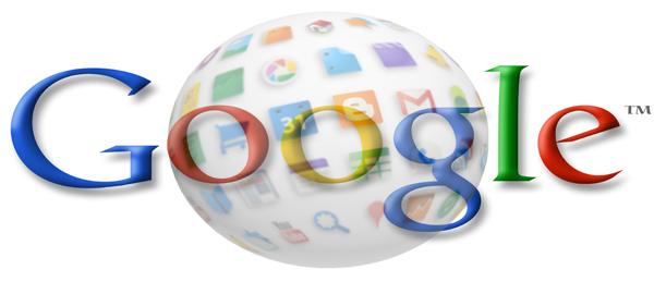 Index Google nhanh trong 24h cho website mới